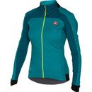 Castelli Mortirolo 2 Womens Jacket