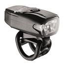 Lezyne KTV2 Drive Light Set