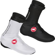 Castelli Pioggia 3 Shoe Cover