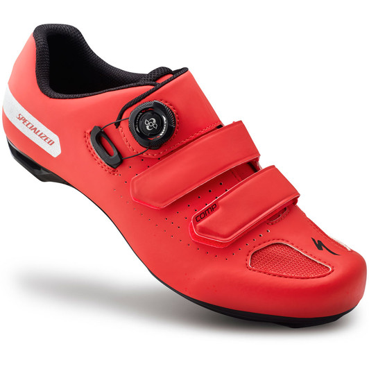specialized comp road shoe 2017 sigma sport