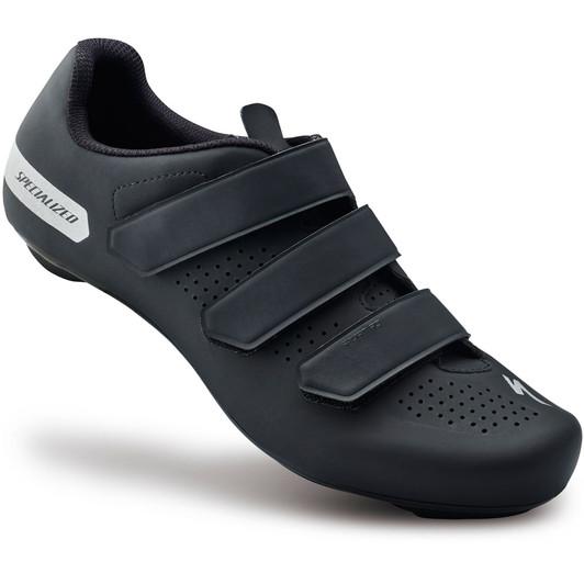 specialized sport road shoe 2017 sigma sport