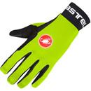 Castelli Scalda Gloves