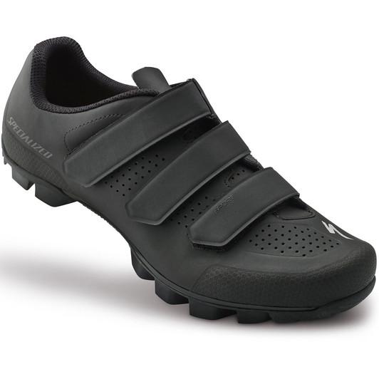 specialized sport mountain bike shoe 2017 sigma sport