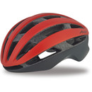 Specialized Airnet Road Helmet 2017