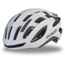 Specialized Propero III Road Helmet 2017