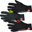 Castelli Spettacolo Gloves