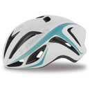 Specialized S-Works Evade Womens Road Helmet 2017