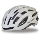Specialized Propero III Womens Road Helmet 2017
