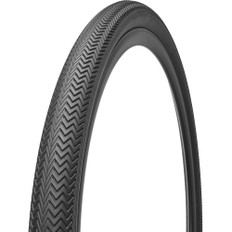 Specialized Sawtooth Tubeless Ready 700x42c Tyre