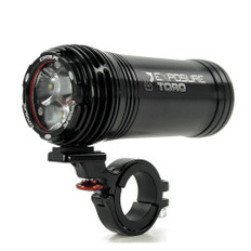 Exposure Lights Toro Mk8 Front Light