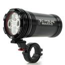 Exposure Lights MaXx-D Mk9 Front Light