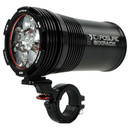 Exposure Lights Six Pack Mk7 Front Light
