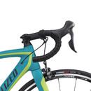 Specialized Amira SL4 Comp Womens Road Bike 2017