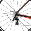 Specialized Amira SL4 Sport Womens Road Bike 2017