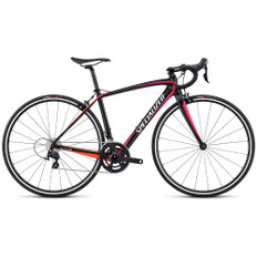 Specialized Amira SL4 Sport Womens Road Bike 2017