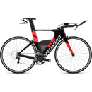 Specialized Shiv Expert Triathlon Bike 2017