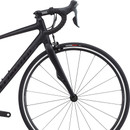 Specialized Dolce Elite E5 Womens Road Bike 2017