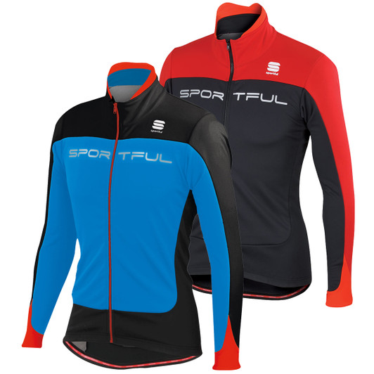 Gravel specific clothing is now a thing, thanks to Sportful