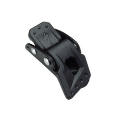 Specialized SL Replacement Shoe Buckle (Pair) Black