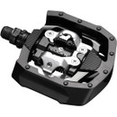 Shimano PD-MT50 CLICK'R Pedal, Pop-Up Mechanism