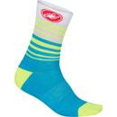 Castelli Righina 13 Womens Socks