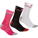 Castelli Atelier Womens Socks
