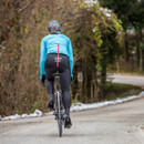 Sportful Fiandre NoRain Womens Bib Tight