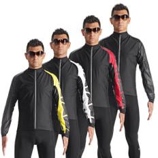 Assos MilleJacket Evo 7 Jacket