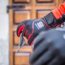 Sportful Sotto Zero Gloves
