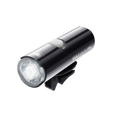 Cateye Volt 200 XC Front Light