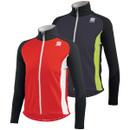 Sportful Softshell Kids Jacket