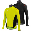 Sportful Fiandre Light NoRain Long Sleeve Jersey