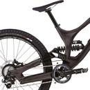 Specialized Demo 8 I Alloy Disc Mountain Bike 2017