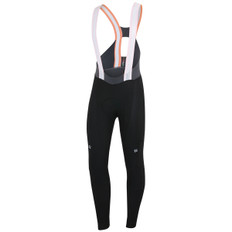 Sportful Total Comfort Bib Tight