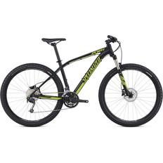 Specialized Pitch Comp 650b Disc Hardtail Mountain Bike 2017