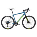 Cannondale Slate Apex Adventure Road Bike 2017