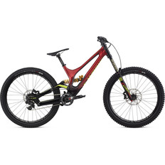 Specialized S-Works Demo 8 Disc Downhill Mountain Bike 2017
