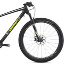 Specialized S-Works Epic Hardtail World Cup Disc Mountain Bike 2017