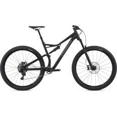 Specialized Stumpjumper FSR Comp 29 Disc Mountain Bike 2017