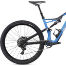 Specialized Stumpjumper FSR Comp Carbon 650b Disc Mountain Bike 2017