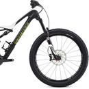 Specialized Stumpjumper Expert Carbon Disc Mountain Bike 2017