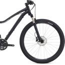 Specialized Jynx Comp 650b Disc Womens Mountain Bike 2017