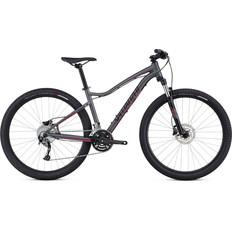 Specialized Jynx Sport 650b Disc Womens Mountain Bike 2017