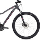 Specialized Jynx Sport 650b Disc Womens Mountain Bike 2017