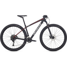 Specialized Epic HT Comp Carbon Disc Womens Mountain Bike 2017