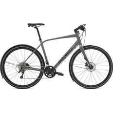 Specialized Sirrus Comp City Disc Hybrid Bike 2017
