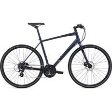 Specialized Sirrus Disc Hybrid Bike 2017