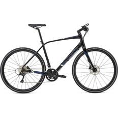 Specialized Sirrus Elite Disc Hybrid Bike 2017