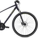 Specialized Ariel Disc Womens Hybrid Bike 2017