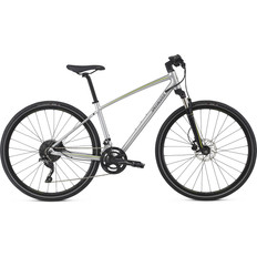 Specialized Ariel Elite Disc Womens Hybrid Bike 2017